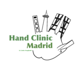 Hand Clinic Madrid